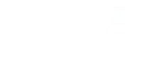DigitaleComm Logo